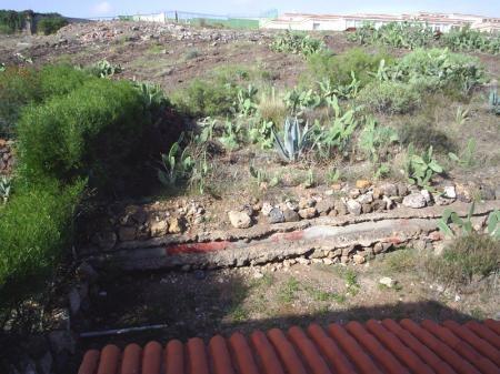 Adosado en Radazul Alto, Radazul, El Rosario - Ref. SC3AD1063