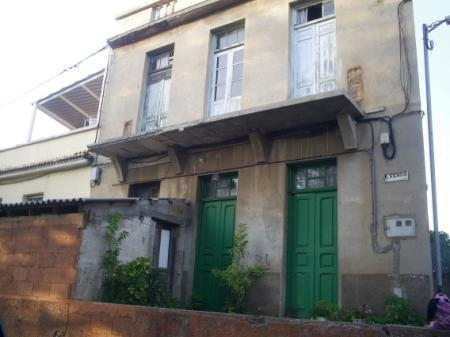 Casa Terrera en Guamasa, La Laguna - Ref. LC4CT1816