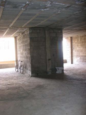 Edificio en Geneto, La Laguna - Ref. LC3ED2932