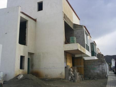 Adosado en Valle Guerra, La Laguna - Ref. LC5AD3093