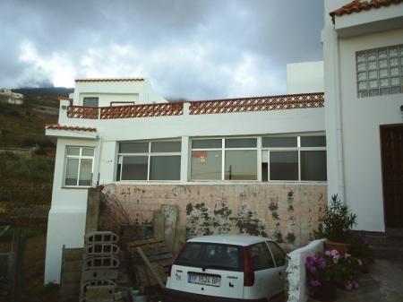 Casa con Terreno en Arafo - Ref. SC1CTR3367