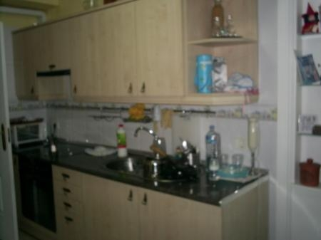 Adosado en Villa Horizonte, Candelaria - Ref. LC3AD3569