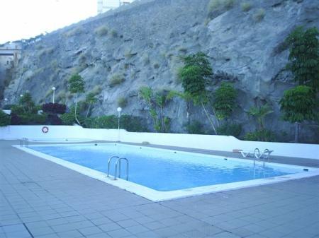 Duplex en Radazul Bajo, Radazul, El Rosario - Ref. SC3DU3755