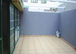 Piso en Avenida Los Menceyes, Candelaria - Ref. SC3PI4008