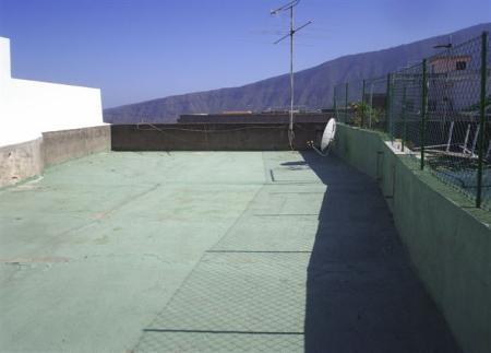 Casa Terrera en Arafo - Ref. SC4CT4471