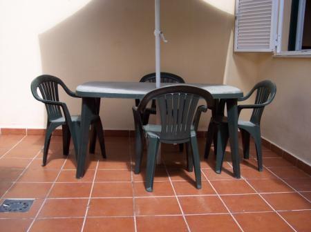 Chalet Adosado en Los Naranjeros, Tacoronte - Ref. LC4CHA4962