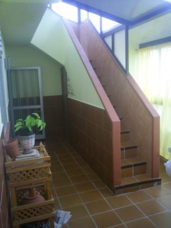 Adosado en La Esperanza, El Rosario - Ref. LC4AD6305