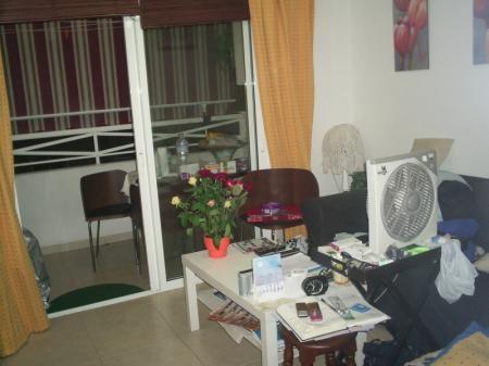 Ref. LC1AP6413 - Apartamento en Avenida Los Menceyes, Candelaria