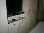 Apartamento en Avenida Los Menceyes, Candelaria - Ref. LC1AP6413
