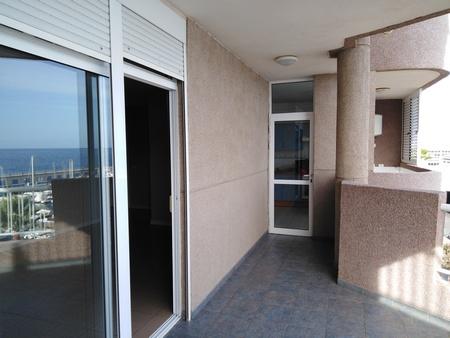 Ref. LC3PI6710 - Piso en Radazul Bajo, Radazul, El Rosario