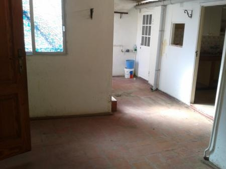 Casa en Vistabella, La Cuesta, La Laguna - Ref. LC3CA6772