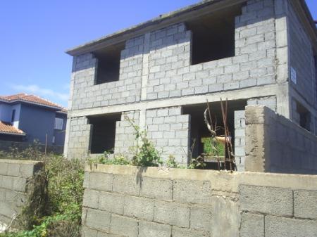 Casa con Terreno en Guamasa, La Laguna - Ref. LC0CTE6818