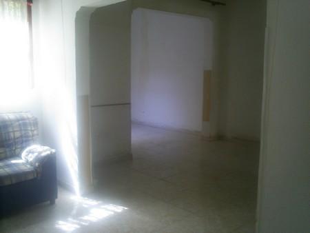 Casa Terrera en Barrio La Salud, Santa Cruz - Ref. LC2CT7113