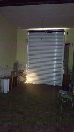 Casa con Sal?n en Las Delicias, Las Gaviotas, Santa Cruz - Ref. LC3CAS7168