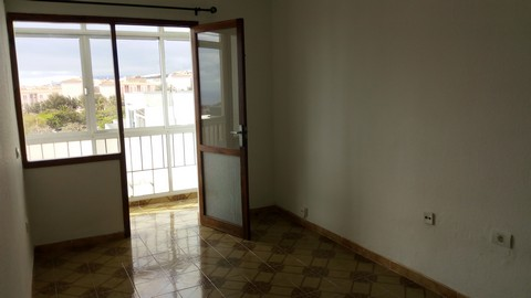 Piso en Urbanizacion El Cardonal, La Laguna - Ref. LC4PI7238