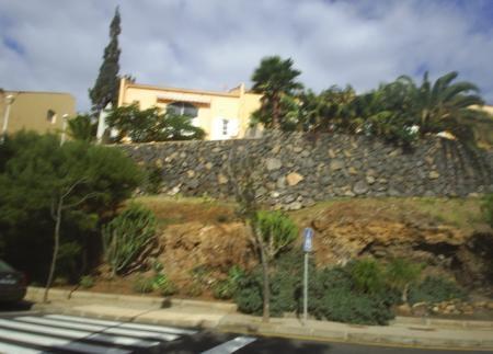 Pareado en Urb.c. Acoran, Acoran, Santa Cruz - Ref. CA5PA1451