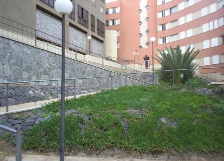 Duplex en Alondras, A?aza, Santa Cruz - Ref. CA3DU2380