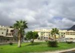 Atico Duplex en Candelaria Centro, Candelaria - Ref. CA2ATD2391