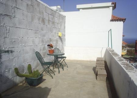 Casa Terrera en Arafo - Ref. CA5CT2551