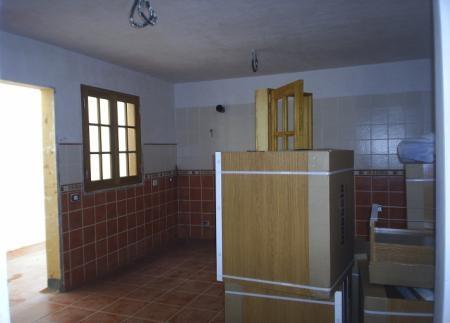Adosado en Candelaria Centro, Candelaria - Ref. CA3AD2983