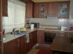 Atico en Icerse, Candelaria - Ref. CA3AT3192
