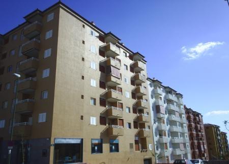Piso en Avenida Los Menceyes, Candelaria - Ref. CA3PI1677